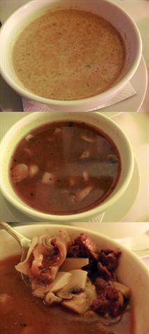 5湯品.jpg