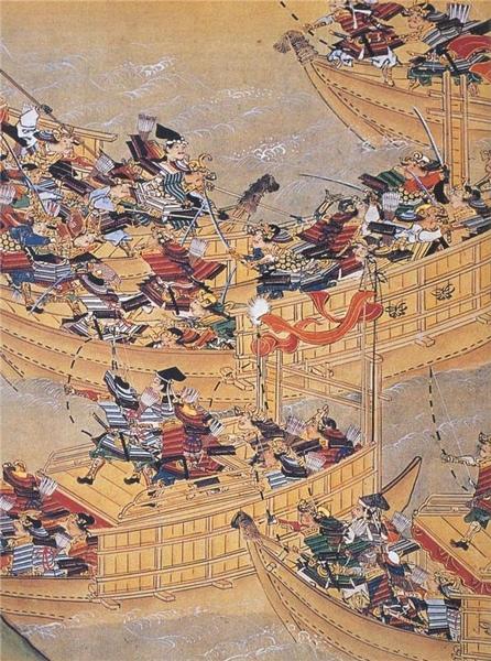 壇浦之戰.jpg
