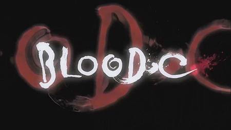 Blood-C - Opening [1080p](720p_H.264-AAC)[23-32-33].JPG