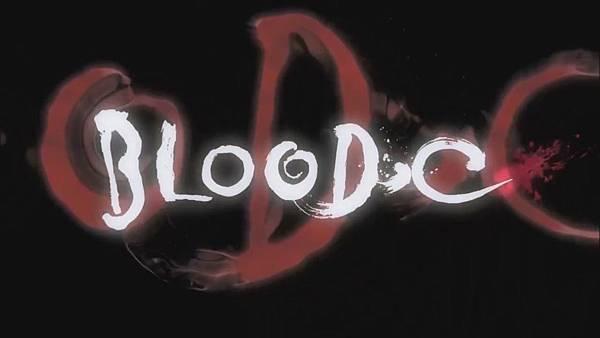 Blood-C - Opening [1080p](720p_H.264-AAC)[23-32-33].JPG
