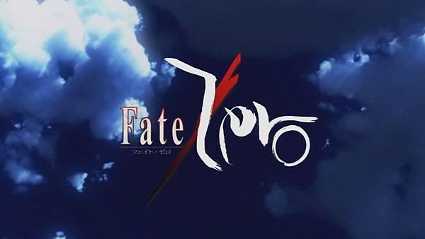Fate_Zero OP_(720p)[12-02-41].JPG