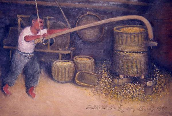 礱穀(18147)
