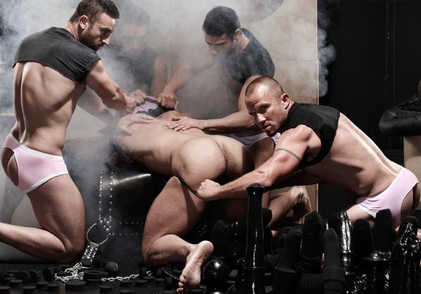 Trough-Australia-sexy-holes-black-pink-kinky-spanking-8.jpg
