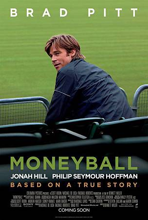 moneyball_post.jpg