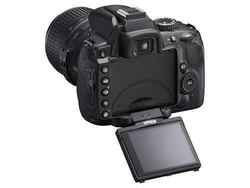 D5000_LCD_1.jpg