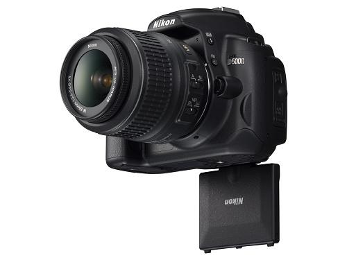 D5000_LCD_5.jpg