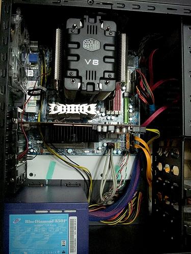 DSCF0148.jpg