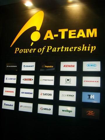 A_Team_1.JPG