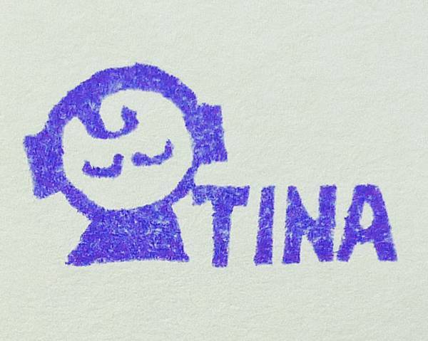 TINA娃.jpg