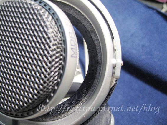 MDR-F1-1.jpg