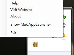 MadAppLauncher004.png