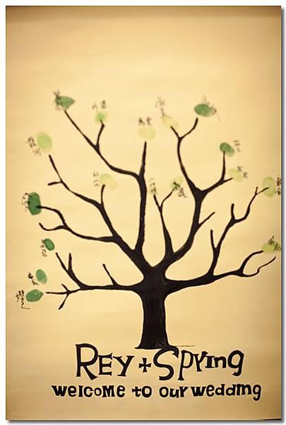 幸福樹.jpg