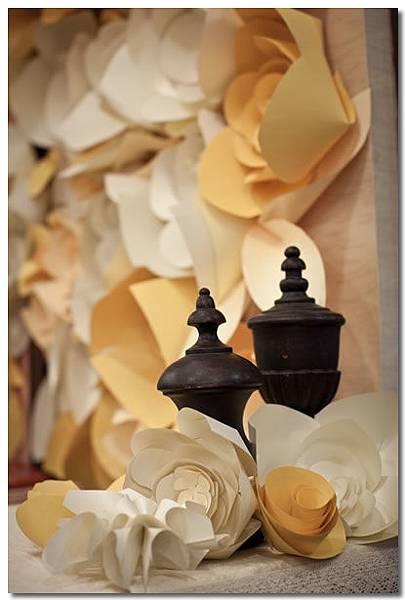 婚禮紙花佈置.jpg
