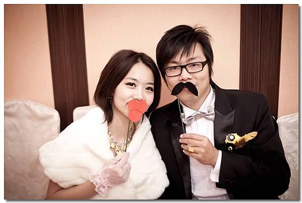 婚禮趣味小物PLAY02.jpg