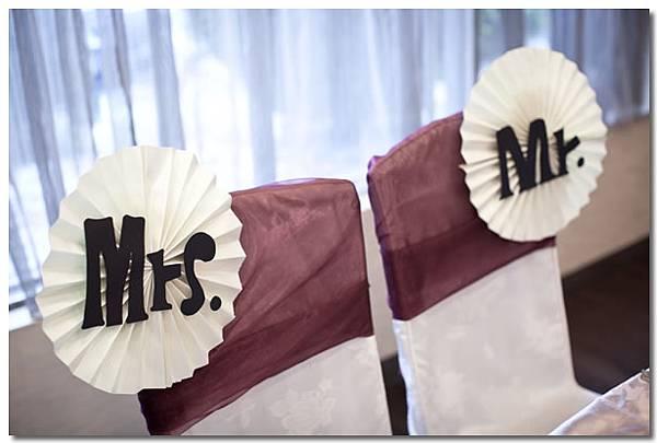 新人的婚禮座位.jpg