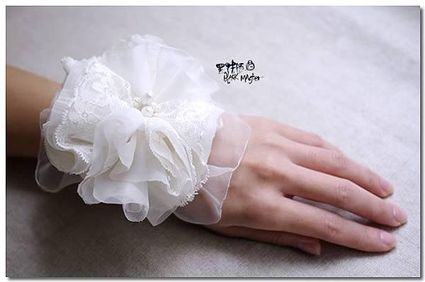 手腕花 Jasmine02