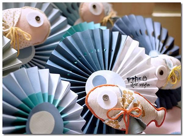 海洋風02