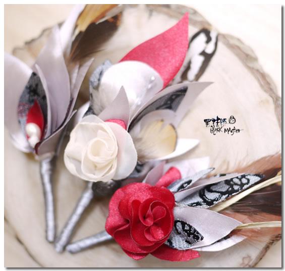 胸花 for HK.jpg