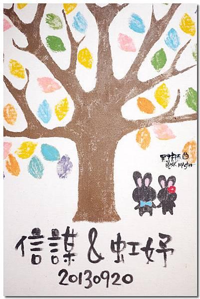 指紋樹 for 信謀 02.jpg