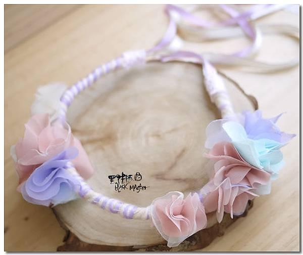 花童花圈 serena02.jpg