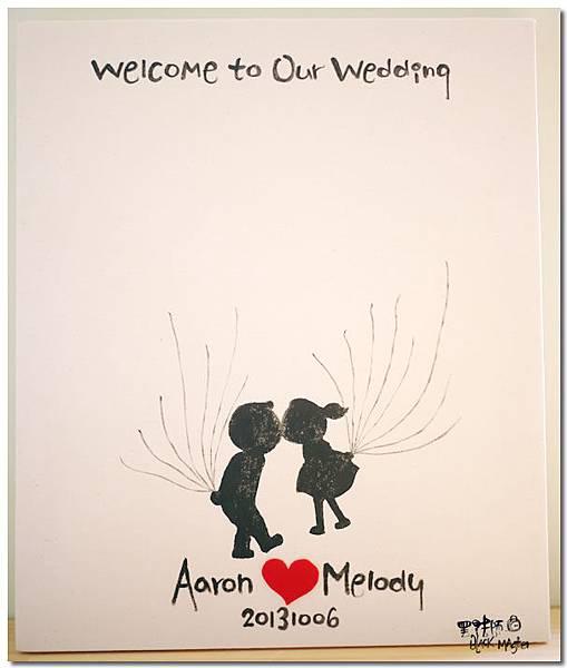 指紋樹 Aaron&Melody.jpg