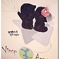 紙飛機指紋氣球 yuro 02.jpg
