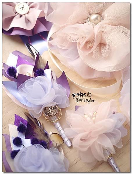 婚禮胸花與手腕花 詠馨.jpg