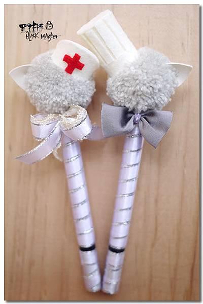 廚師與護士貓 婚禮簽名筆 Sappho 03.jpg