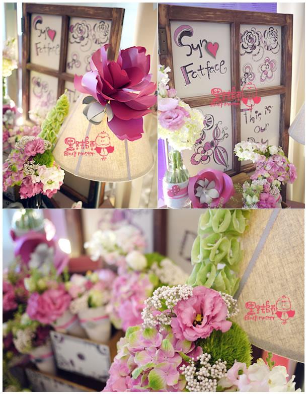紙花x塗鴉風 相簿桌02.jpg