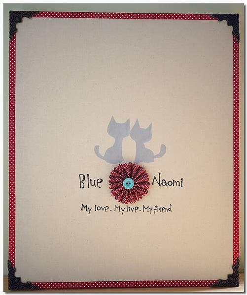 貓咪簽名板 Blue&Naomi .jpg