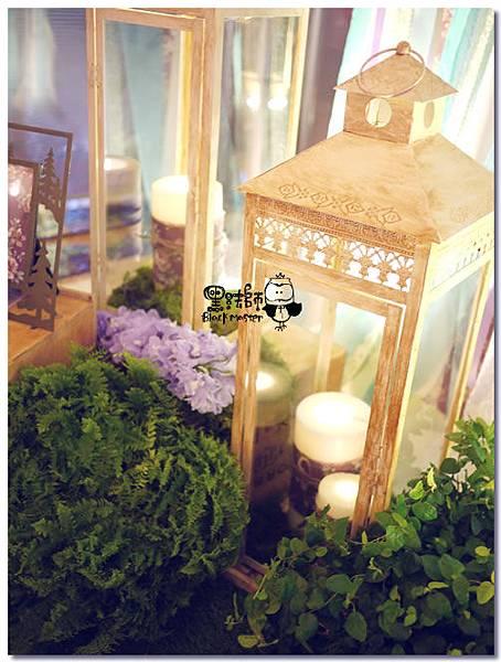 紙花x紫色森林風 婚禮布置 背景區01.jpg