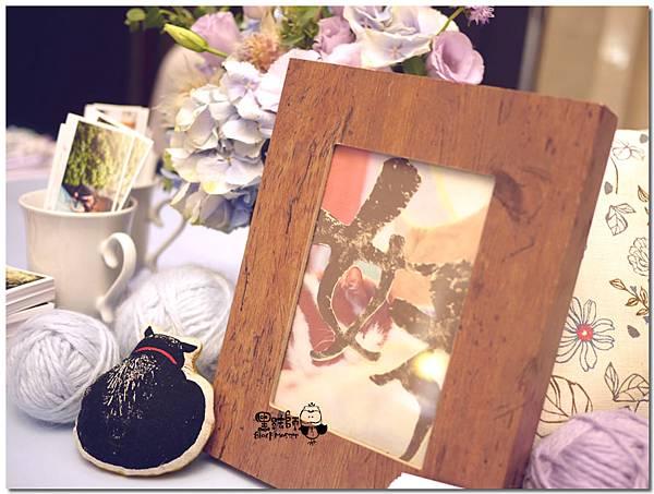 CAT X HOME婚佈 收禮桌 聖凱&蓓嘉02.jpg