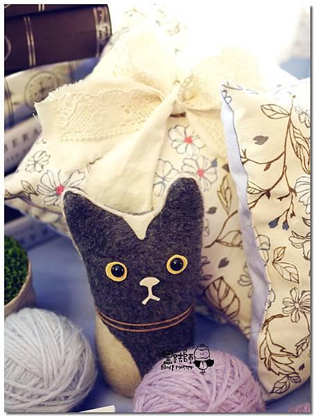 CAT X HOME婚佈 相簿桌 聖凱&蓓嘉05.jpg