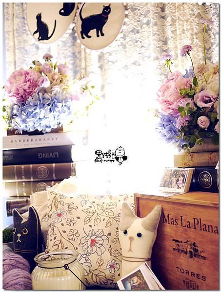 CAT X HOME婚佈 相簿桌 聖凱&蓓嘉08.jpg
