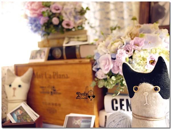 CAT X HOME婚佈 相簿桌 聖凱&蓓嘉09.jpg