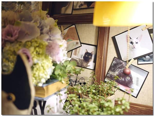CAT X HOME婚佈 相簿桌 聖凱&蓓嘉11.jpg