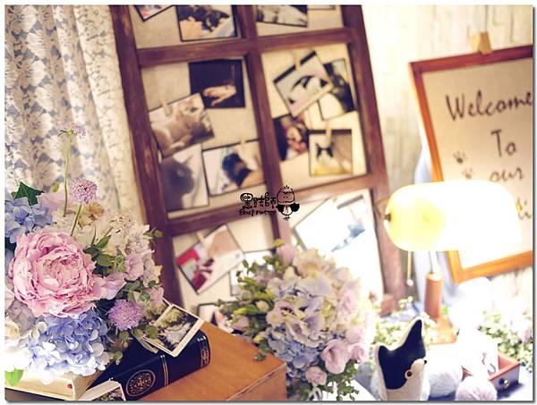 CAT X HOME婚佈 相簿桌 聖凱&蓓嘉13.jpg