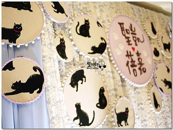 CAT X HOME婚佈 背景 聖凱&蓓嘉01.jpg