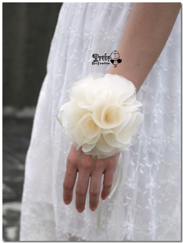 手腕花 米白色系典雅款 01.jpg