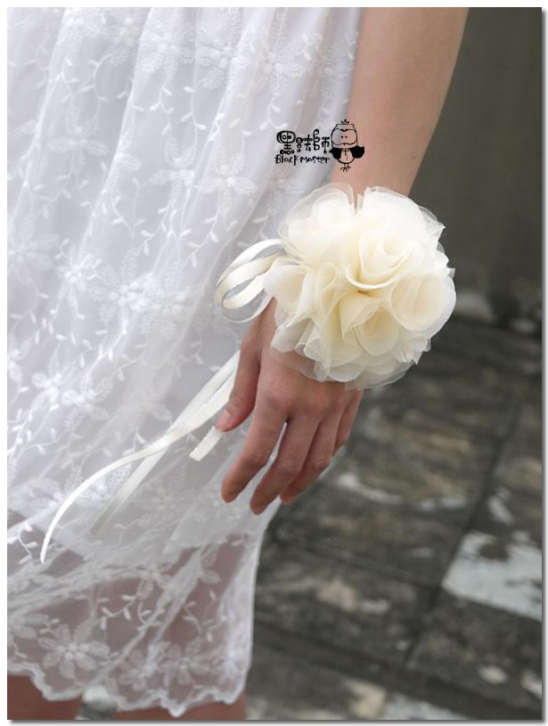 手腕花 米白色系典雅款 02.jpg