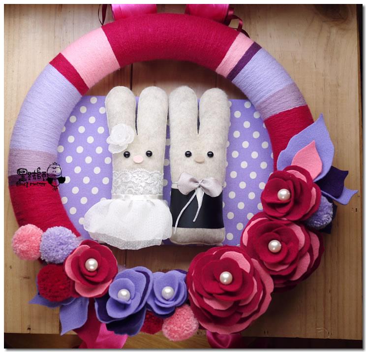 兔子毛線車頭彩 薇淇01.jpg