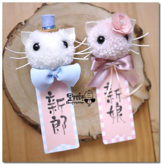 貓咪胸花 Yvonne 03.jpg