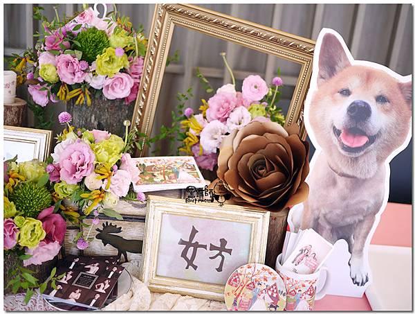 甜蜜花園X紙花婚佈 收禮桌 Chang%26;Huang 02.jpg