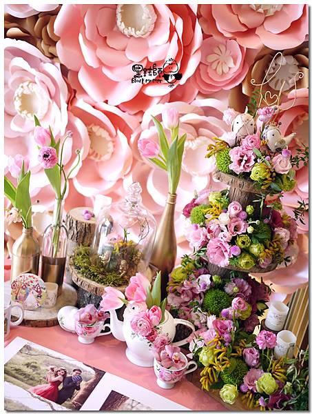 甜蜜花園X紙花婚佈 相簿桌 Chang%26;Huang 05.jpg