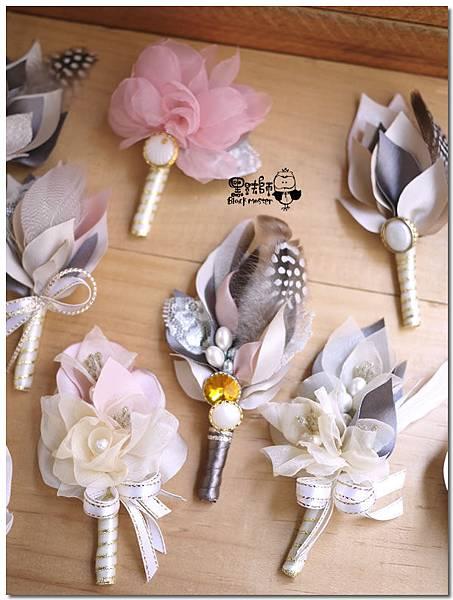 婚禮胸花 Cindy 06.jpg