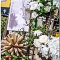 森林派對X紙花婚佈 相簿桌 Hsieh&Hsieh 01.jpg
