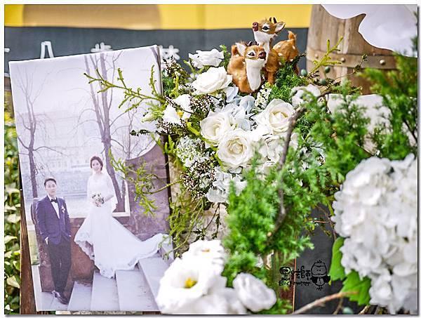 森林派對X紙花婚佈 相簿桌 Hsieh&Hsieh 02.jpg