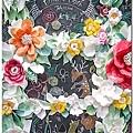森林派對X紙花婚佈 紙花牆 Hsieh&Hsieh 05.jpg