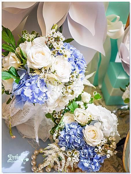 TiffanyX白 紙花婚佈 收禮桌 KaiYu%26;Dan 01.jpg