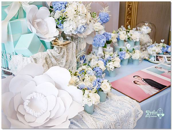 TiffanyX白 紙花婚佈 相簿桌 KaiYu%26;Dan 01.jpg
